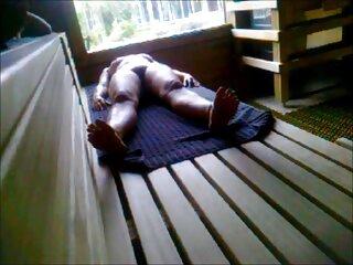 مردان جوان همجنسگرا پمپ شده با یک مکیدن آرام اوقات فراغت سرگرم می شوند دانلودفیلم جدیدسکسی و تختخواب را با اسپرم پر می کنند