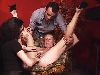 Roxy از طریق دیوار پورنو یک تماشای عکس های سکسی جدید خارجی عالی را تجربه می کند