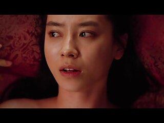 مدل فیلم های سوپرخارجی جدید وب کم سکسی تقلید از ماسوره لیس زدن کیرمصنوعی