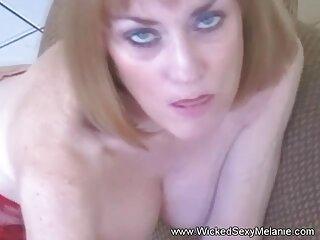 همسر لوکس اوج لذت کانال های سکسی جدید جنسی برای شوهر