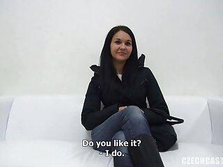 دانشجویان روسی در یک خوابگاه روی یک تخت بزرگ چرک دانلود فیلم های جدید سکسی دار فاک می کنند