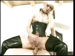 blowjob و رابطه جنسی داغ در یک قایق تفریحی با دانلود رایگان فیلم های سکسی جدید سبزه ای جذاب با لباس شنا