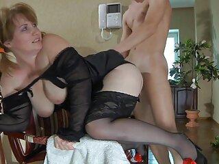 دختر دانلود فیلم های سکسی جدید گربه موی سکس عاشقانه