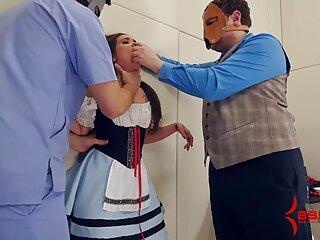 رقص زیبای اروتیک دختر دانلود فیلم های سینمایی سکسی جدید آبنوس