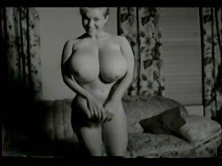 پورنو خصوصی با عزیزم ناز فیلم سکسی های جدید