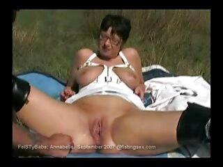 گای با دوست سکسی آسیایی خود همسر را تقلب دانلود رایگان فیلم های سکسی جدید می کند