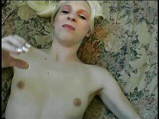 زیبایی جوان گربه طاس را با اسباب کانال های سکسی تلگرام جدید بازی جنسی و تقدیر خود ارضایی می کند