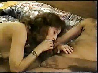 دیک به سختی در دهان فیلم های جدید سکسی جوجه قرار می گیرد