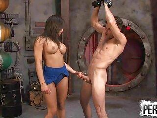 بیدمشک واقعی پوره استراپون دانلود فیلم های سکسی جدید با اسباب بازی جنسی