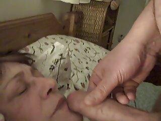 همجنسگرا برهنه پوست خروس دوست پسر مورد علاقه خود فیلم های جدید سکسی در اینستاگرام را می مکد