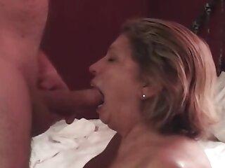این پسر با اشتیاق یک دختر لاغر و دارای جوانان کانال های سکسی جدید کوچک را لعنتی