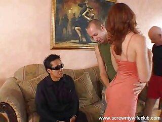 گربه لزبین شلخته سکسی دانلود فیلم های سکسی جدید در جوراب سفید