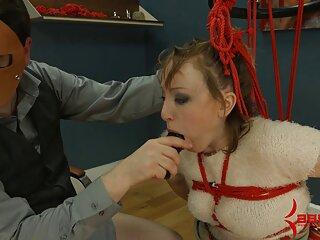 او را با شراب فیلم های سینمایی سکسی جدید درمان کرد و یک دوست دختر بزرگ را لعنتی کرد