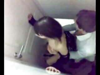 Gangbangs سخت gangbang شلخته مادر و دختر عکس های سکسی جدید خارجی