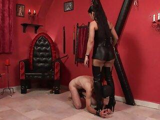 همسر باردار خروس شوهر را می مکد و با او عوضی می کند دانلود فیلم های سکسی جدید