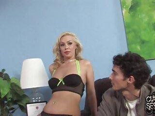 مقعد عالی با عوضی الاغ زرق و برق دار دانلود رایگان فیلم های سکسی جدید