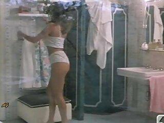 سه فیلم های سکسی جدید خارجی نر سیاه پوست یک زن سفید را خراب می کنند