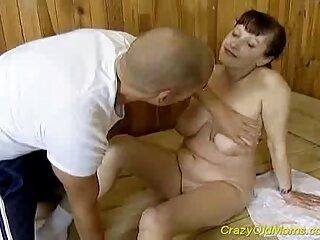 فاضل مو بلند به سرطان مبتلا شد و یک دوست منفعل را لعنتی سکس های جدیدایرانی کرد
