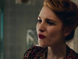 یک زن جوان شوهرش را تقلب می کند و با یک مرد کچل دانلود فیلم های سکسی جدید در مقابل او عوضی می کند