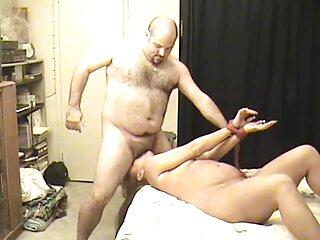 دختر جوان با گوز سکس های جدید جوردی پیر رابطه جنسی خوبی دارد