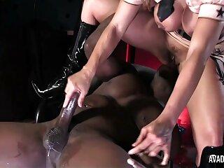 پدر و دانلود فیلم های سکسی جدید دو پسر در یک کارگاه ساختمانی متروکه رابطه جنسی آبی دارند