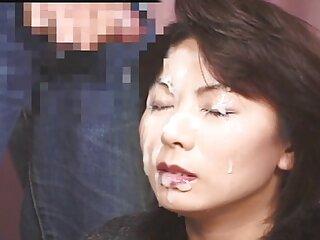 یک سکس های جدید برازرس زن زیبا اوکراینی با یک پسر در runetka خصوصی رابطه جنسی برقرار کرد