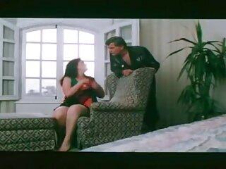 فلفل نر 18 فیلم های جدید سکسی در اینستاگرام ساله Runetka را می مکد و تکان می خورد
