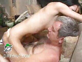 جنس سکس های جدیدایرانی خیابانی جوان سبزه روسی و دو پسر