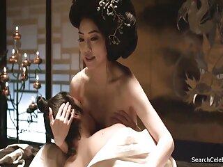 لوله کش قدیمی رابطه جنسی فیلم های سکسی جدید خارجی دهانی از طریق سبزه و رابطه جنسی پرشور برای کار دارد