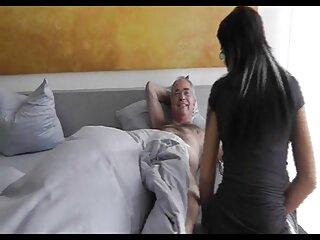 بورلی ارگاسم وحشی را از یک ماشین جنسی دریافت می فیلم های جدید سکسی اینستاگرام کند