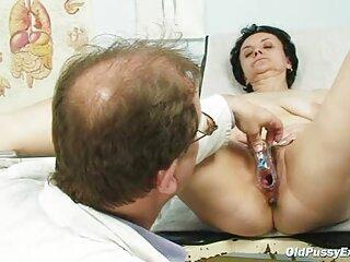 پورنو مقعد خانگی روسی با فیلم های سکسی جدید خارجی عروسک زرق و برق دار آلیس