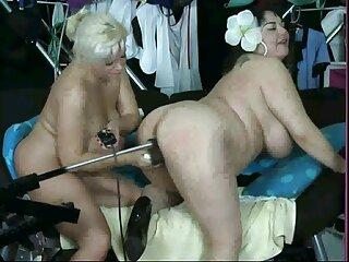 مرد عضلانی یک سبزه را سرطانی کرد و در یک الاغ تنگ لعنتی کرد کلیپ های جدید سکسی