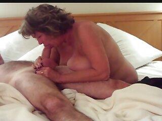 همسر شاخ و شوهر عکس های سکسی جدید خارجی دوجنس گرا در رابطه جنسی mfm گروهی سرگرم می شوند