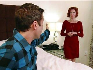 همجنسگرایان در اتاق خواب در هر موقعیتی دانلود فیلم های سینمایی سکسی جدید قرار می گیرند