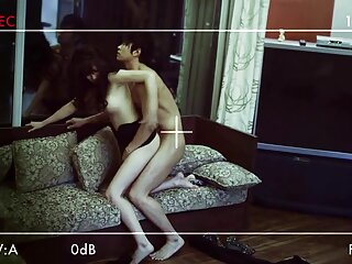 قوز سیاه همجنسگرا تقریباً یک الاغ بزرگ را در یک الاغ دانلود فیلم های سکسی جدید سفید شانه می کند