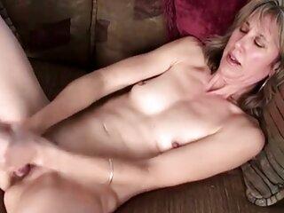 سرطان مرد زیبایی عکس های سکسی جدید خارجی 18 ساله خود را قرار داده و سخت لعنتی