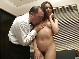 دو مو دانلود فیلم های سکسی جدید بور شیرین لزبین که از رابطه جنسی دهانی زیبا در فضای باز بیرون می آیند