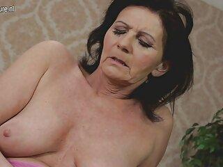 Wanker جنسی عالی فیلم های سینمایی سکسی جدید در وب کم برای چت تصویری خصوصی