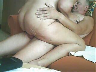 Gay Busted نوازش فیلم های سکسی جدید خارجی برده گره خورده برهنه